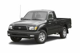 2003 Toyota Tacoma Specs And Prices With Fascinating Front Wheel ... Toyota Tacoma For Sale Sunroof Autotrader Sold 2012 V6 4x4 Trd Sport Pkg Lb Wnav Crew Cab In Tundra Trucks Fargo Nd Truck Dealer Corwin 2015 Reviews And Rating Motortrend New Suvs Vans Jd Power 2007 Specs Prices 2013 Autoblog Is This A Craigslist Scam The Fast Lane 2016 Limited Review Car Driver 2005 Toyota Tacoma Review Prunner Double Sr5 For Sale Lebanonoffroadcom