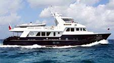 range trawlers for sale listing your yacht for sale explorer yachts