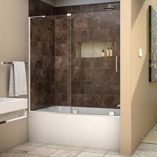 Bathroom. Tub Shower Combo Ideas: Small Bathroom Tub Shower Combo ... Bathroom Tub Shower Homesfeed Bath Baths Tile Soaking Marmorin Bathtub Small Showers 37 Stunning Just As Luxurious Tubs Architectural Digest 20 Enviable Walkin Stylish Walkin Design Ideas Best Combo Fniture Exciting For Your Next Remodel Home Choosing Nice Myvinespacecom Jacuzzi Soaking Tubs Tub And Shower Master Bathroom Ideas 21 Unique Modern Homes Marvellous And Combination Designs South Walk In Architecture