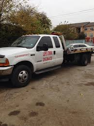 100 Tow Trucks In San Antonio Lupes Ing 633 Ceralvo St TX 78207 YPcom