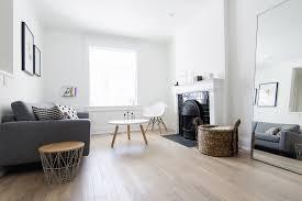 100 Living Rooms Inspiration Scandinavian Room Happy Grey Lucky