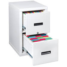Fire King File Cabinets Asbestos by 9 Shaw Walker Fireproof File Cabinet Asbestos 100 Patio