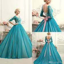 prom dress shopping near me fashionworksflooring us