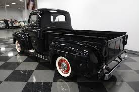 1949 Ford F-1 | Berlin Motors 1949 Ford F1 Pickup Picture Car Locator For Sale 99327 Mcg 1948 F100 Rat Rod Patina Hot Shop Truck V8 Sale Classiccarscom Cc753309 481952 Archives Total Cost Involved For Panel 1200hp Specs Performance Video Burnout Digital Ford Pickup 540px Image 1 49 Mercury M68 1ton 10 Vintage Pickups Under 12000 The Drive Classic Studio