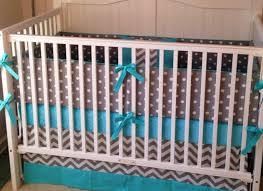 Kohls Nursery Bedding by Unique Modern Crib Bedding Nursery