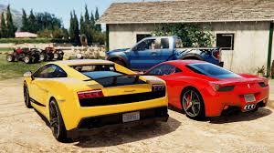 100 Gta 4 Truck Cheats GTA Onlines Best Cars GTA BOOM