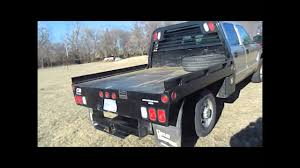 2005 Chevrolet Silverado 2500HD Crew Cab Flatbed Pickup Truck ... I Want A Custom Flatbed For My Truck Fabricators Look Inside Flatbed Trucks Used 2012 Hino 338 Flatbed Truck For Sale In New Jersey 11499 Ford F350 In Florida For Sale Used On 2006 Ford F450 Az 2359 Bradford Built Work Bed 2013 Steel Floor At Texas Truck Center Serving Houston 595003 On Cmialucktradercom Custom Flatbeds Pickup Highway Products 12ft Body With Wooden Deck Flat01 Cassone And
