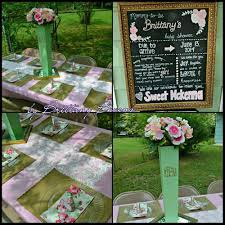 Pink, Mint Green And Gold Baby Shower Party Ideas | Photo 1 Of 15 ... 4 Tips To Start Building A Backyard Deck Deck Designs Tww I Found Gold In My Backyardwhat To Do Now California Couple Finds 10 Million Gold Coins Buried What Can You Find Your Backyard Youtube Best 25 Rustic Ideas On Pinterest Outdoor Small Patio Backyards Calif Girl Diamond Back Yard Massachusetts Outdoorwild Found This Vine Growing Above Ground Pond Using Garden Wall Blocks Fish Unique Parties Summer Million Dollars Gold Old Safe