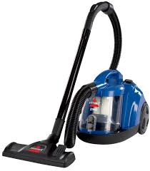 Bissell Hardwood Floor Cleaners by The Best Canister Vacuum Cleaners To Buy In 2017