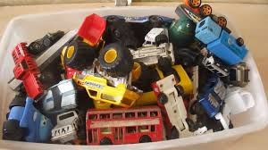 Vintage Matchbox Corgi Hot Wheels Diecast Models Etc Car Boot Sale ... Cat 793d Ming Truck 85174 Catmodelscom 1953 Chevy Tow Black Kinsmart 5033d 138 Scale Diecast Motormax 124 Off Road 1958 Apache Fleetside Pickup Diecast Dodge Ram 1500 Red Jada Toys Just Trucks 97015 1 Car Accessory Package 1926 Ford Model T Detroit Fire Lorry Commercial Vehicle Scale 8pcs Metal Models Pull Back Play Set Vehicles 150 Diecasting Buy Miniature Corgi Hauliers Of Renown And Lorries Pin By Jt Williams On Pinterest Tractor Ud Quester Dump White Cab Lting Wsi Fredsholm Scania Streamline Highline 012180 Truck Model