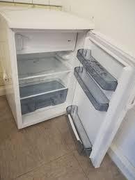 ok kühlschrank mit garantie in 50931 köln für 125 00 zum