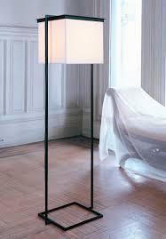 Ikea Holmo Floor Lamp Uk by Littlemissmaggie French Script Paper Lanterns Mediterranean