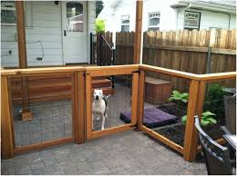 Backyards: Trendy Backyard Fencing Ideas. Backyard Privacy Fencing ... Artificial Dog Run In Brampton Awesome Grass Blessings Of A Stay At Home Mom Starting Big Backyard Project Pea Gravel Along Fence Doe Trail Solution Dog Run Doggie The Again Outnumbered Backyard Pens Micro Fluorescent Light Fixtures Contemporary Buckner Butler Tarkington Neighborhood Association Backyards Cozy Side Yard Solution Pet Friendly X Fencing Ideas Fence Exotic Pet Turf And Rubber Mulch For Great Low Metal Gardens Geek Captains Hideawayperfect Treat Or Reuni Vrbo Installation Projetcs California