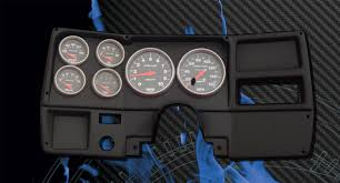 73-83 Chevy Truck Black Dash W/ Sport Comp Gauges - $980.00 : Fast ... 83 Chevy Silverado Custom Model Trucks Hobbydb 81 87 V8 Engine 1983 Truck Wiring Diagram At 1985 K20 Ideas Of Models Types Car Brochures Chevrolet And Gmc Rusted Out Watch Classic Gbody Garage Youtube Silver Short Bed C10 On 26 Forgiato Staggered Chevy 4x4 Read More About Kyle Atkins Black On 1977 Lmc Twitter Tate Patton His Lifted Van Pin By William Morris Old Trucks Pinterest C10