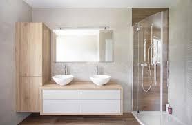 traum bad statt nasszelle badezimmer im einrichtungsstudio