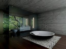 das perfekte badezimmer torsten müller