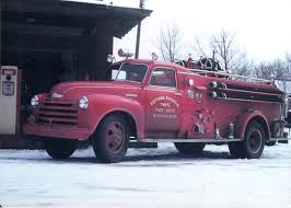 Nottawa-Sherman History Fire Department City Of Lincoln Toddler Who Loves Firetrucks Sees A Firetruck Happy Inc How To Make Cake Preschool Powol Packets Ultra High Pssure Traing Summit 1948 Reo Fire Truck Excellent Cdition Trucks In Production Minuteman Official Results The 2017 Eone Truck Pull Fire Dept Branding Image Management Here Comes A Engine Full Length Version Youtube Trick Or Treat Redmond Dtown At Firerescue Siren Sound Effect