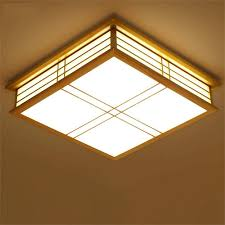 100 Wooden Ceiling Amazoncom GUI LightJapaneseStyle