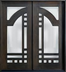 Home Door Design - Catarsisdequiron Awesome Brown Natural Solid Polished Single Swing Modern Interior Ash Wood Double Door Hpd415 Main Doors Al Habib Panel 19 Most Common Types You Probably Didnt Know Design Ideas Designer Front Home Decor Log Exterior Prodigious Golden Eagle For Of Trend 8531024 25 Inspiring Your Indian Homes And Designs China Villa In Demand Wooden Finished