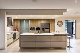 Kitchen Design Layout In Sydney NSW 2017 By Kitchensydney04