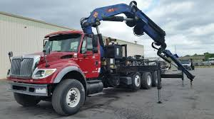Best Used Trucks - Buy Or Sell Trucks Tractor Trailer Construction ... Forsale Best Used Trucks Of Pa Inc Central Truck Sasknuckleboom Tcksgruas Articuladas Gruas Hiab Used 2004 Mack Cv713 Knuckleboom Truck For Sale In Al 3206 2001 Sterling L9500 Tandem Axle Crane 8ll With Fassi F240se 1990 Intertional Service Truck Knuckleboom Crane Imt Boom Cranes Cranesboandjibcom Heavy Lift 100 Ton Mobile Arculating Knuckle Boom For Hot Selling 4000kg Isuzu Knuckle Mounted In China Trucks Search Results All Points Equipment Sales Unic Maxilift Australia 1998 Mack Ch613 125 Ton Knuckleboom Youtube