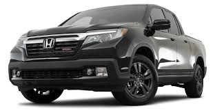 Best New Car Deals In Canada: October 2017   Canada LeaseCosts Get The Best Deals On Brand New Trucks And Trailers Junk Mail Fding Good Trucking Insurance Companies With Best Deals Upwix Ford Fiesta 2018 Truck Right Now Car Price Check Car Leasing Concierge Diessellerz Home New Car June Carsdirect Newcar For Early Clearance Edition Pick Up Uk Coupon Rodizio Grill Denver