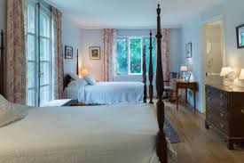 Marilyn Monroe Bedroom Furniture by Marilyn Monroe And Arthur Miller Married At This House U2014and It U0027s