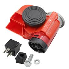 Cheap Air Horn Car, Find Air Horn Car Deals On Line At Alibaba.com Used 2013 Ram 1500 Big Horn 4x4 Truck For Sale In Pauls Valley Ok 2016 3500 Overview Cargurus Bestchoiceproducts Best Choice Products 6v Kids Rideon Car W 2019 4x4 V6 Etorque First Test Same Different New Big Horn Lone Star Crew Cab 4x2 57 Box Train Horns Unbiased Reviews Siren Loud Air Snail Magic 8 Sounds Digital Electric 12v 2018 Low Down Concept Top Speed _ Red Automotive Raid Motor Certified Preowned In Waukesha X13105 Free Images Retro Horn Red Equipment Signal Profession