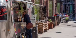 Food Trucks In Oslo Outdoor Projects Salt Lake City Block Party 2018 Project Sights Tours How To Start A Food Truck In Like Soul Of Made Brazil Review Youtube Houstons 10 Best New Trucks Houstonia Eau Claires Food Truck Rules Revisited Leadertelegram Taste Three Cities Festival Baltimore Tickets Na At Jamaicas Kitchen Ten Try Abu Dhabi 2017 The National Wheel Tasty Weekend Trucks Give Georgetown More Ding Options Seek Simplify Municipal Regulations Utah Business