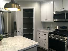 grabill kitchen cabinets cabinets kitchen sinks for sale