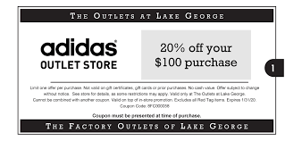 2019 Coupons – Lake George Outlets 2018 Factory Outlets Of Lake George Coupons The Utmost Benefits Free Shipping Programs Mageplaza Ll Bean Coupon Code January 2019 Fascats Cycling Traing Plans Black Friday Best Deals You Can Get Right Now Klook Promo Code August Grofers Offers 70 Off 250 Cashback Codes Aug Belk Codes November Nice Kicks Mellow Mushroom Coupons Atlanta September Sale Ultimate List Senior Discounts Medalerthelp Under Armour Kelby Traing