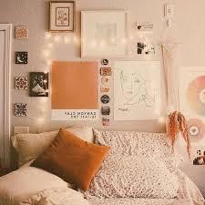 diy schlafzimmer dekorieren ideen auf ein budget