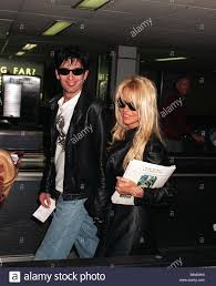 100 Pam Anderson House Ela Tommy Lee Stock Photos Ela Tommy Lee