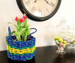 Decorative Lobster Traps Small by Lobster Basket The Original Nautical Basket Handwoven