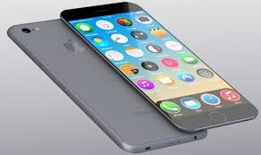 7 iPhone 7 Plus Price in India and Launch Date Revealed