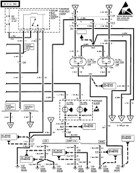 68 Chevy Truck Headlight Switch Wiring Diagram Free Download Wiring ...