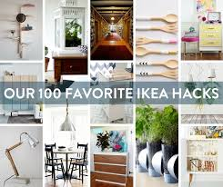 100 Best IKEA Hacks DIY Furniture Ideas You Don t Want to Miss