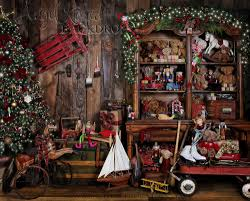 What Kind Of Christmas Tree To Buy by Best 20 Christmas Backdrops Ideas On Pinterest Ornaments For