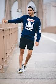 Mens Sportswear Ideas