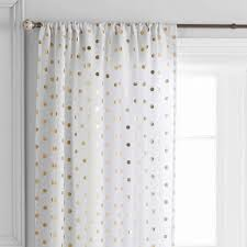 Tahari Home Curtains Tj Maxx by Living Room Amazing Dkny Curtain Panels Dkny Uptown Loft Panels