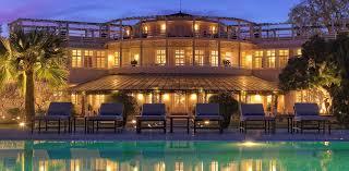 100 Hue Boutique Azerai La Residence Luxury Hotel Hotel