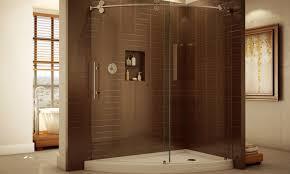 tile shower pan liner size of digital schluter