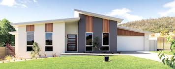 House Designs Tasmania - Manhattan Home Plan | Wilson Homes Home Designs Plans Tasmania Iota Wilson Homes Baby Nursery Split Level Home Designs Seaview Sl In Eco Friendly Tasmania Design Traditional Passive Solar House Design Interior On Sustainable Inspirational Split Level 2 Small Charming Nice Dunalley 2017 Tasmian Architecture Awards Modern Argyle Rive Unitvilla Apartments Sustainable Plans Green Arden