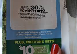 Printable Coupon For Kohls (95+ Images In Collection) Page 1 Pinned July 18th 25 Off Everything At Michaels Or Online Kohls Promo Codes September 2019 Findercom Techna Glass Coupon Discount Code Wmu Campus Coupons Coupon 30 Off Entire Purchase Cardholders Facebook Buy Ndz Performance 2modern Desktop Deals I5 Barnes And Noble Coupons Printable Promo Codes Insider Secrets How To Official Hcg Diet Plan 40 Home Depot Deals Savingscom Mystery Up Off For Everyone Kasey Kaspersky Renewal India Gamestop Employee