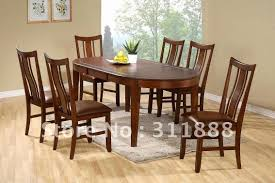 Ebay Kitchen Table And Chairs Elegant Article With Tag Cheap Dining Room In