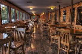 Apple Barn Wood by Steve 53 via Flickr The family stopped at