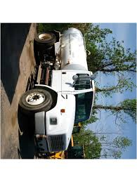 100 2000 Trucks For Sale FREIGHTLINER FL70 Water Truck Auction Or Lease Webster