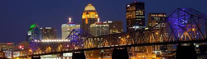 Ky Revenue Cabinet Collections by Start Or Expand Your Business Louisvilleky Gov