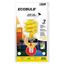 feit 60 watt candelabra base cfl light bulb yellow target
