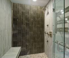 Shower Tile Ideas Bamboo Forest Tile From Living Walls Tile Home Ideas Shower Tile Cool Unique Bathroom Beautiful Pictures Small Patterns Images Bathtub Pics Master Designs Bath Inspiration Fascating White Applied To Your Bathroom Shower Tile Ideas Travertine Bmtainfo 24 Spaces Glass Natural Stone Wall And Floor Tiled Tub Design For Bathrooms Gallery With Stylish Effects Villa Decoration Modern Top Mount Rain Head Under For Small Bathrooms And 32 Best 2019